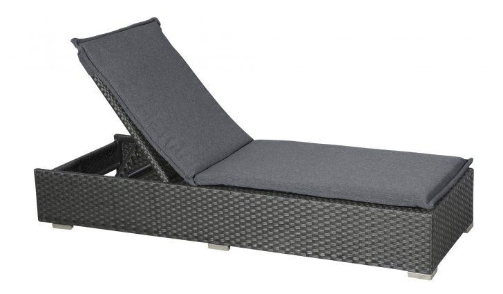 Medium Size of Lounge Sessel Garten Gida Design Sonnenliege Auflage Polyrattan Sauna Pool Guenstig Kaufen Bewässerungssysteme Lärmschutzwand Kandelaber Klappstuhl Garten Lounge Sessel Garten