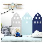 Wandaufkleber Kinderzimmer Kinderzimmer Wandsticker Fr Kinderzimmer Mehr Als 10000 Angebote Regale Regal Weiß Sofa