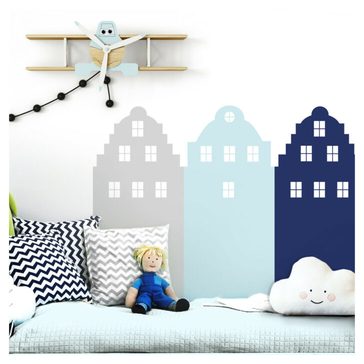 Medium Size of Wandsticker Fr Kinderzimmer Mehr Als 10000 Angebote Regale Regal Weiß Sofa Kinderzimmer Wandaufkleber Kinderzimmer
