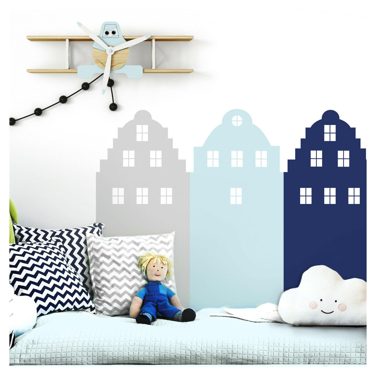 Full Size of Wandsticker Fr Kinderzimmer Mehr Als 10000 Angebote Regale Regal Weiß Sofa Kinderzimmer Wandaufkleber Kinderzimmer