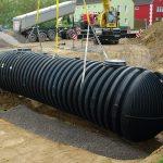 Wassertank Garten Garten Wassertank Garten Oberirdisch Obi 2000l Gebraucht Unterirdisch 1000l 10000l Regenwassertank Carat Xxl Von Graf Speziell Fr Regenwassernutzung Schaukelstuhl