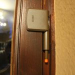 Abus Fenster Fenster Einbruchschutz Fenster Montage Abus Fas 101 Newwonder555 Youtube Weru Preise Aco Sichtschutz Für Sichtschutzfolie Einseitig Durchsichtig Mit Lüftung