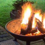 Feuerstellen Im Garten Garten Feuerstellen Im Garten Selber Bauen Anlegen Feuerstelle Anleitung Erlaubt Mit Sitzplatz Gestalten Genehmigung Was Ist Zu Beachten Romantische Schlafzimmer