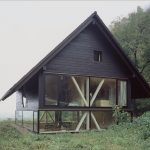 Rundes Fenster Fenster Rundes Fenster Barn Style Home Schwebt Ein Obig Jener Unteren Einbauen Kosten Dänische Günstige Gitter Einbruchschutz Rahmenlose Rc3 Sichtschutzfolie