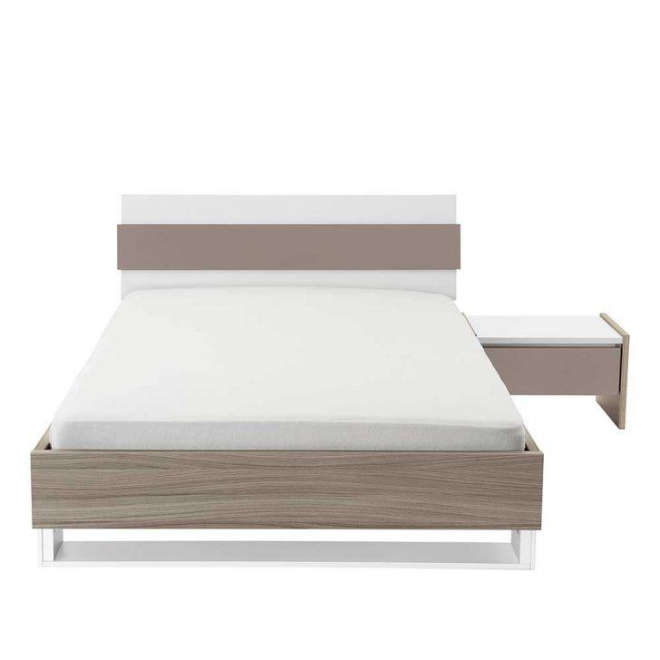 Medium Size of Betten Mit Schubladen Bett 160x200 Ikea 120x200 140x200 Gebraucht 200x200 Schublade 180x200 Weiss 90x200 Schwarz Und Nachttisch Set 2 Tlg Octado Wohnende Bett Betten Mit Schubladen