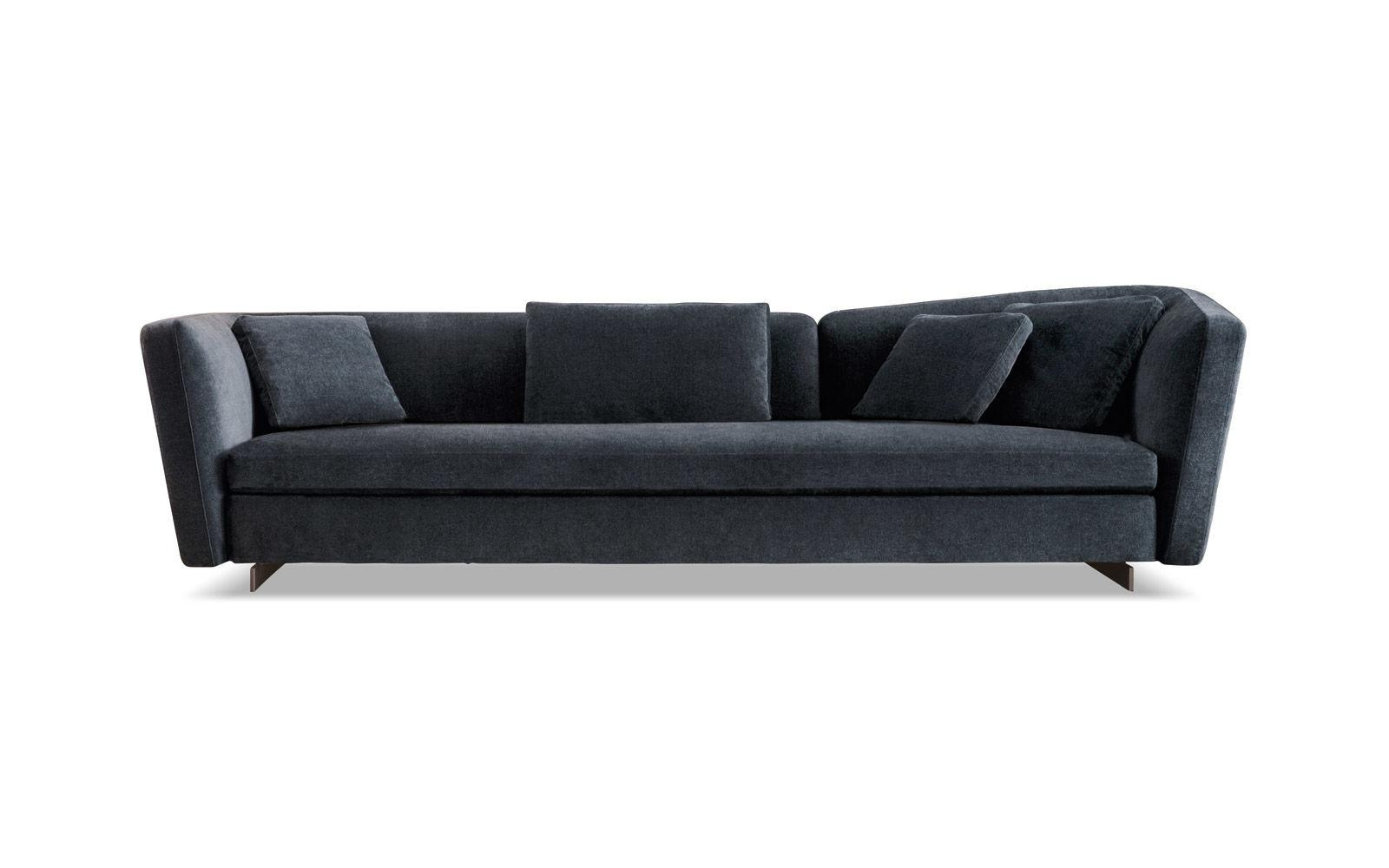 Full Size of Minotti Couch For Sale Sofa Alexander India Freeman Duvet Cost Dimensions Andersen Seating System Lawrence Cad Block Sofas Allen Thesofa 23558 Sofa Minotti Sofa
