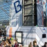 Blaues Sofa Sofa Blaue Couch Bayern 1 Podcast Zdf Blaues Sofa Leipziger Buchmesse 2018 Programm Frankfurt Leipzig 2019 Samt Ikea Das Frankfurter Leder Federkern Englisch Graues