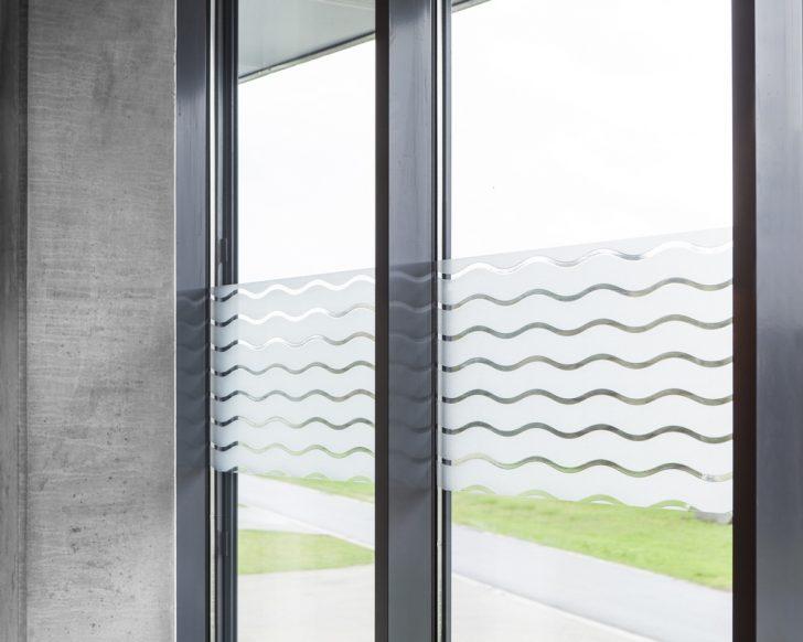 Medium Size of Blickdichte Fensterfolie Obi Ikea Entfernen Youtube Bad Fensterfolien Sichtschutz Anbringen Sichtschutzfolie Für Fenster Neue Einbauen Mit Sprossen Rc3 Fenster Fenster Folie