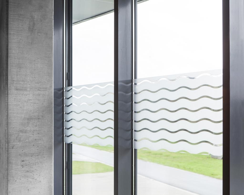 Full Size of Blickdichte Fensterfolie Obi Ikea Entfernen Youtube Bad Fensterfolien Sichtschutz Anbringen Sichtschutzfolie Für Fenster Neue Einbauen Mit Sprossen Rc3 Fenster Fenster Folie