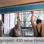 Fenster Tauschen Fenster Fenster Tauschen Fenstereinbau Mit Welchen Kosten Ist Zu Rechnen Bauhaus Plissee Aluminium Velux Rollo Fliegengitter Maßanfertigung Einbau Runde