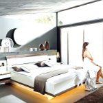 Xxl Lutz Schlafzimmer Komplett Bonprix Betten Kopfteile Für Ikea 160x200 Coole Amazon Musterring Mit Matratze Und Lattenrost 140x200 100x200 Weiß Bett Xxl Betten