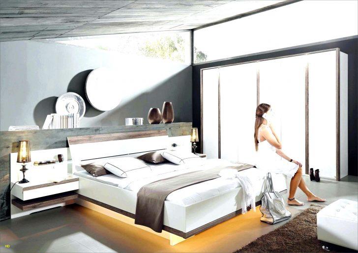Medium Size of Xxl Lutz Schlafzimmer Komplett Bonprix Betten Kopfteile Für Ikea 160x200 Coole Amazon Musterring Mit Matratze Und Lattenrost 140x200 100x200 Weiß Bett Xxl Betten