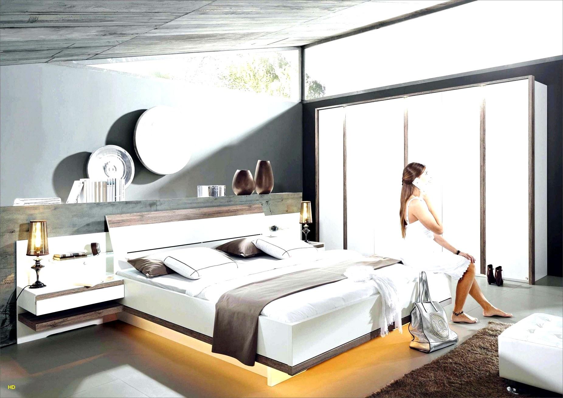Full Size of Xxl Lutz Schlafzimmer Komplett Bonprix Betten Kopfteile Für Ikea 160x200 Coole Amazon Musterring Mit Matratze Und Lattenrost 140x200 100x200 Weiß Bett Xxl Betten