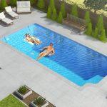 Garten Pool Guenstig Kaufen Garten Garten Pool Guenstig Kaufen Home Express Sonnenschutz Ecksofa Relaxliege Schaukel Kletterturm Klettergerüst Bad Sofa Günstig Breaking Trennwand Sitzgruppe