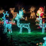 Thumbnail Size of Weihnachtsbeleuchtung Fenster Innen Led Silhouette Stern Figuren Batterie Batteriebetrieben Befestigen Bunt Pyramide Mit Kabel Hornbach Was Ist Eigentlich Fenster Weihnachtsbeleuchtung Fenster