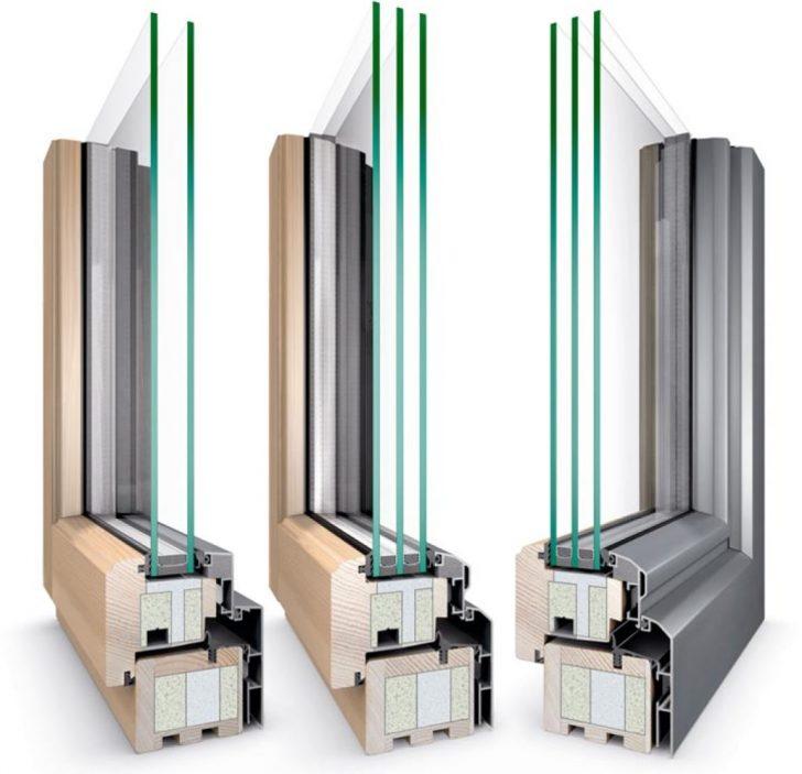 Medium Size of Fenster Holz Alu Oder Kunststofffenster Aluminium Preise Online Josko Kosten Holz Alu Fenster Holz Aluminium Unilux Preisvergleich Kunststoff Pro Qm Fenster Fenster Holz Alu