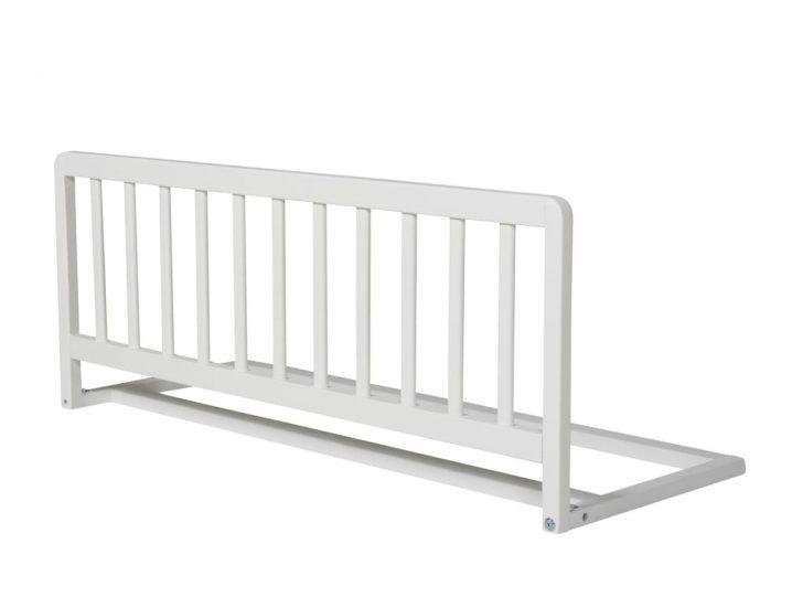 Kinderbett Schutzgitter Lidl Holz Ikea Kinder Bettschutzgitter Bett Baby Hemnes Vikare Ebay Kleinanzeigen Malm Schardt Betten überlänge 200x180 Feng Shui Bett Schutzgitter Bett