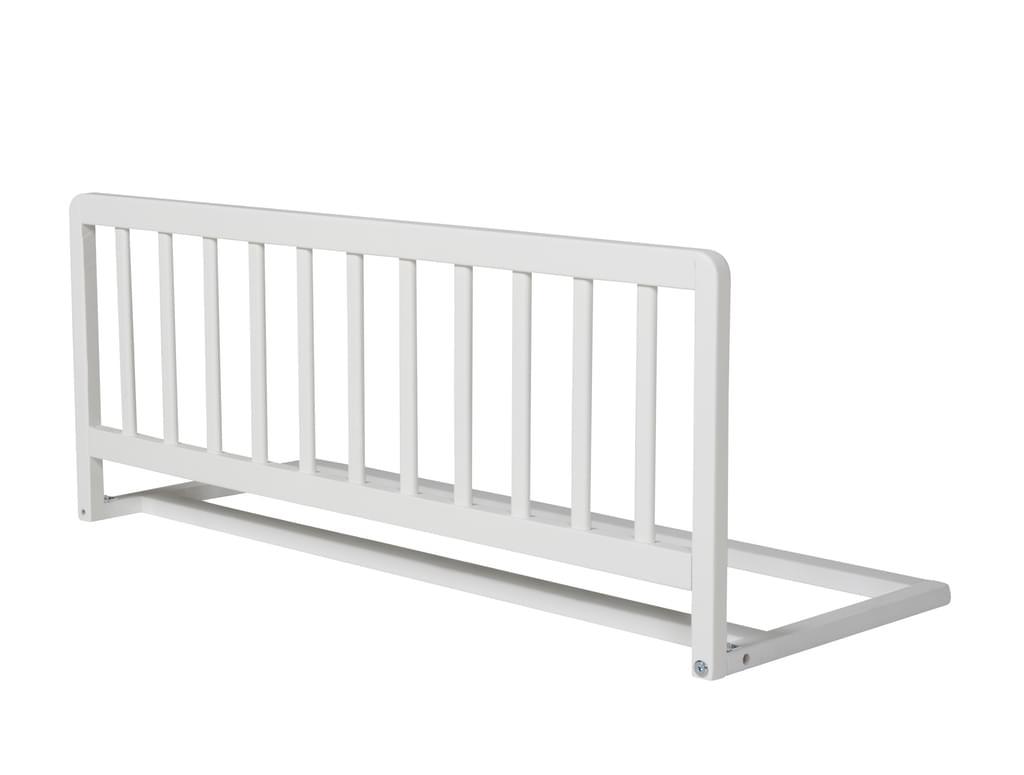 Full Size of Kinderbett Schutzgitter Lidl Holz Ikea Kinder Bettschutzgitter Bett Baby Hemnes Vikare Ebay Kleinanzeigen Malm Schardt Betten überlänge 200x180 Feng Shui Bett Schutzgitter Bett