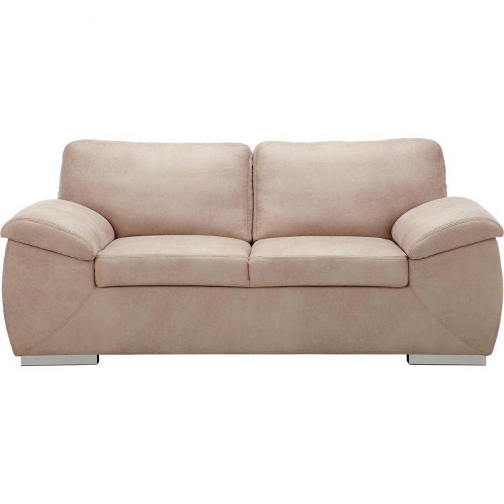 Medium Size of Zweisitzer Sofa Sandfarben Sofas To Buy Angebote Abnehmbarer Bezug Ohne Lehne Mondo Liege Big Mit Schlaffunktion Langes Marken Recamiere Freistil Sofa Zweisitzer Sofa