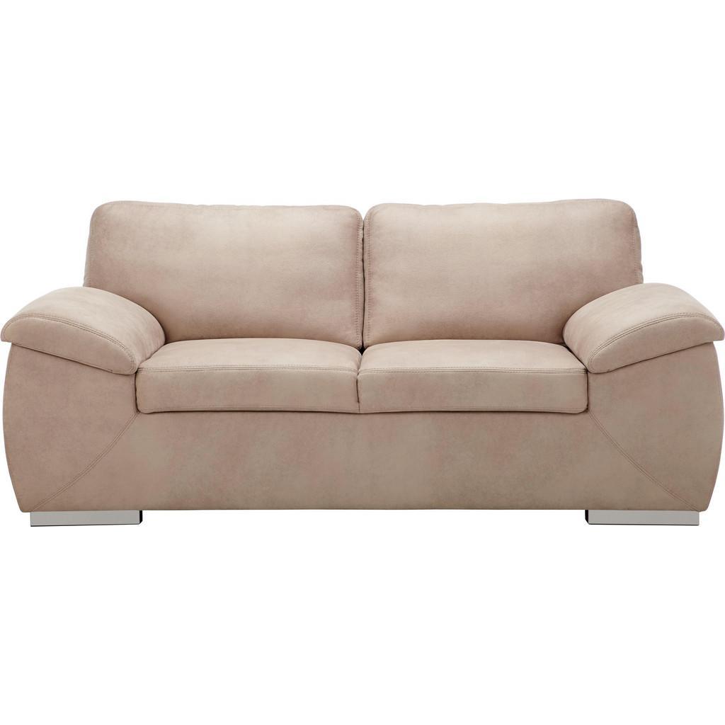 Full Size of Zweisitzer Sofa Sandfarben Sofas To Buy Angebote Abnehmbarer Bezug Ohne Lehne Mondo Liege Big Mit Schlaffunktion Langes Marken Recamiere Freistil Sofa Zweisitzer Sofa