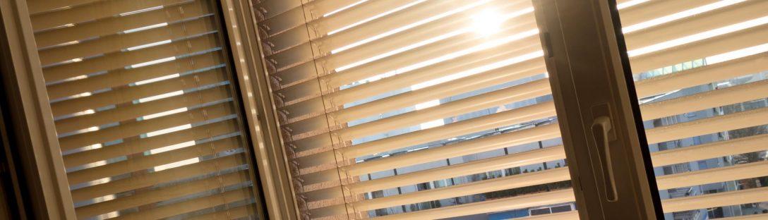 Large Size of Home Fenster Rolladen Sieg Rollos Für Bett 90x200 Mit Lattenrost Und Matratze Zwangsbelüftung Nachrüsten Schüco Kaufen Sicherheitsfolie Fenster Fenster Mit Rolladen