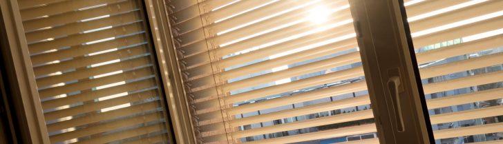 Medium Size of Home Fenster Rolladen Sieg Rollos Für Bett 90x200 Mit Lattenrost Und Matratze Zwangsbelüftung Nachrüsten Schüco Kaufen Sicherheitsfolie Fenster Fenster Mit Rolladen