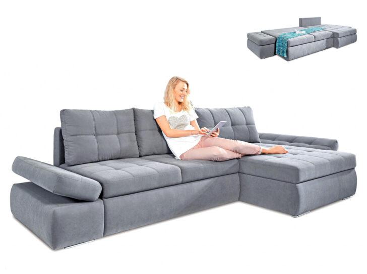 Medium Size of Sofa Jugendzimmer Couch Bed Procura Home Blog Minotti Himolla Leder Ikea Mit Schlaffunktion Inhofer Federkern Dauerschläfer Graues Chesterfield Grau Groß Sofa Sofa Jugendzimmer