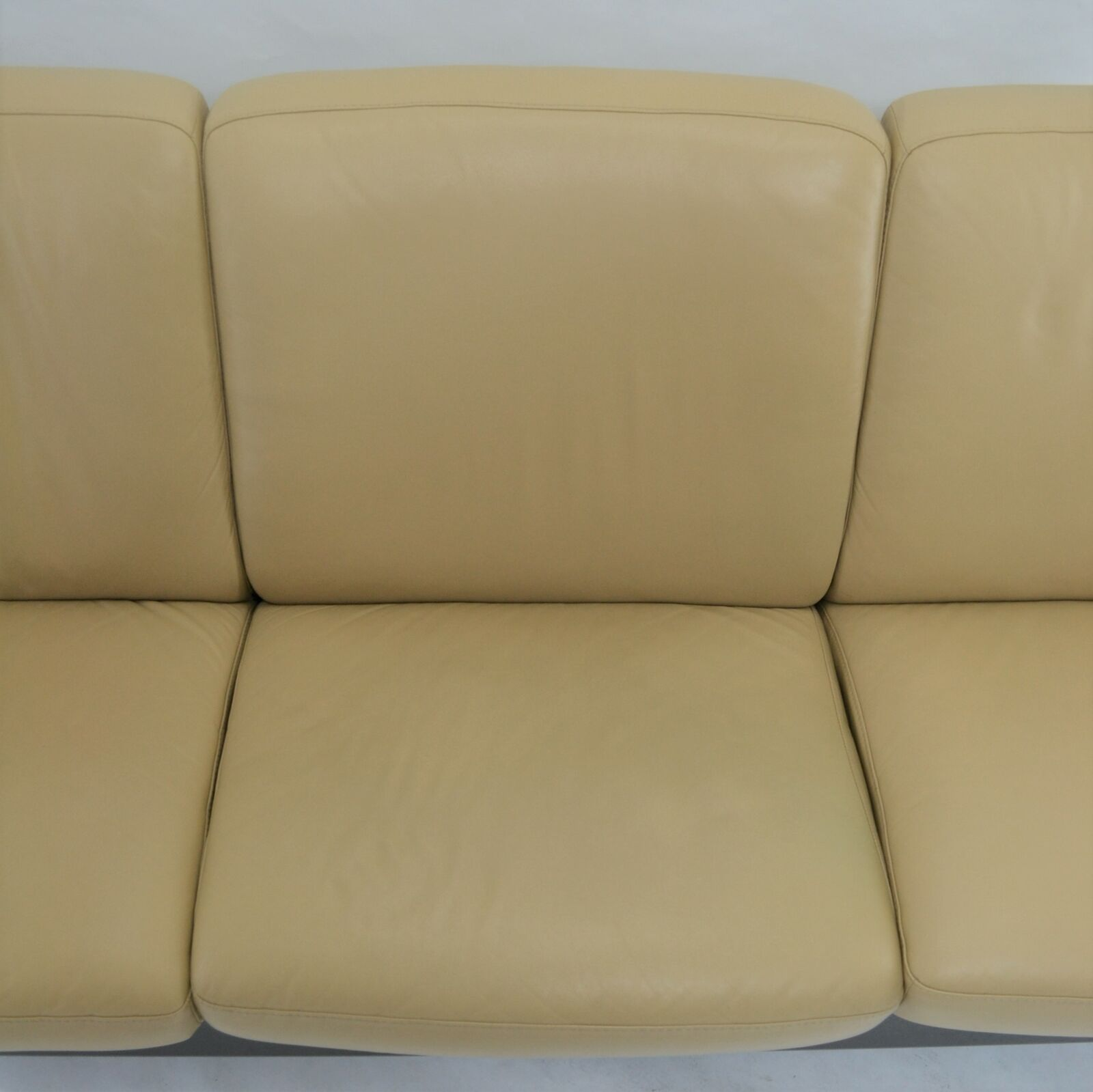 Full Size of Stressless Oslo Sofa Review Furniture Usa Red Leather Nz Ekornes Used Australia Cost Couches Sale Uk Sofas And Chairs Wave Couch Pegasus 3 Sitzer Leder Heimkino Sofa Stressless Sofa