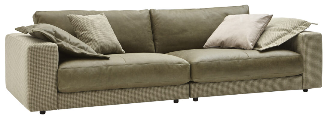 Large Size of Natura Sofa Love Newport Gebraucht Couch Kansas Pasadena Kaufen Brooklyn Livingston Denver Hussen Samt Landhausstil Ausziehbar Mit Schlaffunktion Federkern Sofa Natura Sofa
