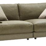 Natura Sofa Sofa Natura Sofa Love Newport Gebraucht Couch Kansas Pasadena Kaufen Brooklyn Livingston Denver Hussen Samt Landhausstil Ausziehbar Mit Schlaffunktion Federkern