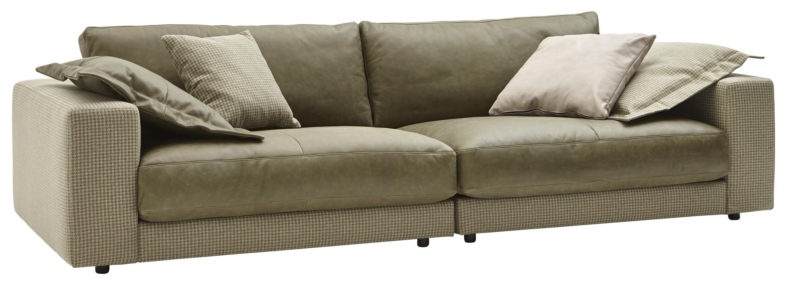 Full Size of Natura Sofa Love Newport Gebraucht Couch Kansas Pasadena Kaufen Brooklyn Livingston Denver Hussen Samt Landhausstil Ausziehbar Mit Schlaffunktion Federkern Sofa Natura Sofa