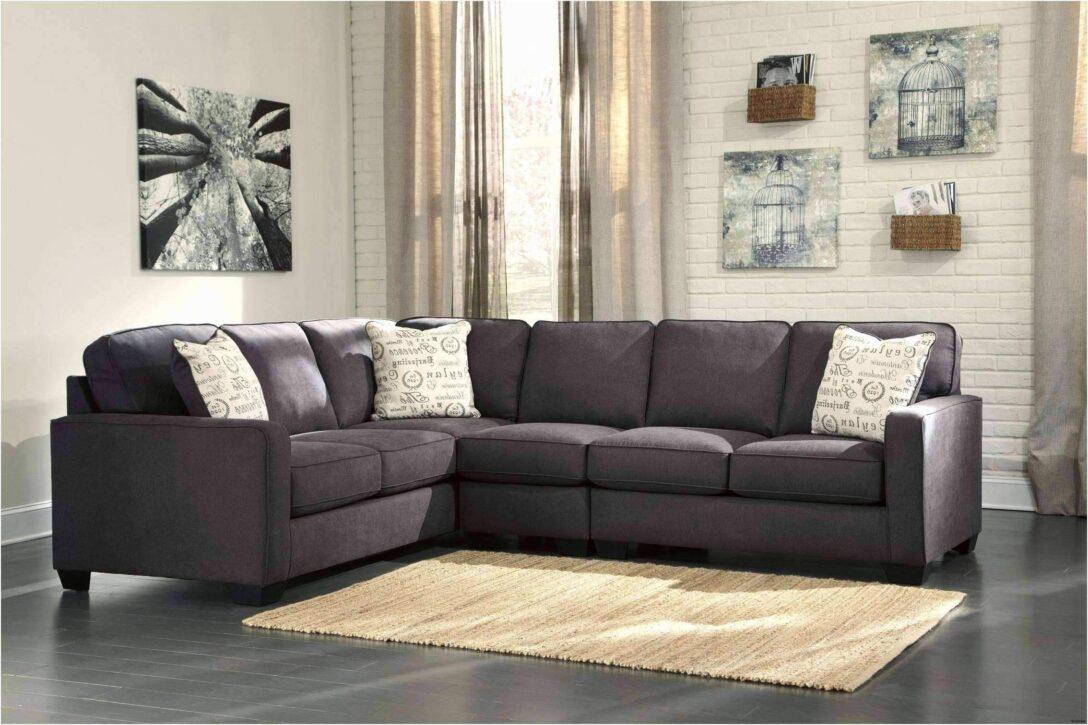 Large Size of Sofa Kaufen Günstig Wohnzimmer Couch Gnstig Inspirierend 50 Einzigartig Von 3 Sitzer Grau Online Impressionen Hülsta Mit Led Microfaser Halbrund Copperfield Sofa Sofa Kaufen Günstig