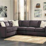 Sofa Kaufen Günstig Sofa Sofa Kaufen Günstig Wohnzimmer Couch Gnstig Inspirierend 50 Einzigartig Von 3 Sitzer Grau Online Impressionen Hülsta Mit Led Microfaser Halbrund Copperfield