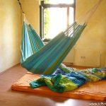 Minimalismus Im Schlafzimmer Unser Bett Ist Weg So Schlafen Wir Betten Günstig Kaufen 180x200 Rückenlehne Ebay Mit Stauraum Bettkasten 200x200 Rauch 120 X Bett Bett Minimalistisch