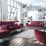 Designer Chesterfield Couch Garnitur 3 2 1 Sofa Set Candy Sixty Boxspring Landhaus Barock 2er Grau Weiß Sitzer Teilig Ektorp Zweisitzer Neu Beziehen Lassen Sofa Sofa Garnitur