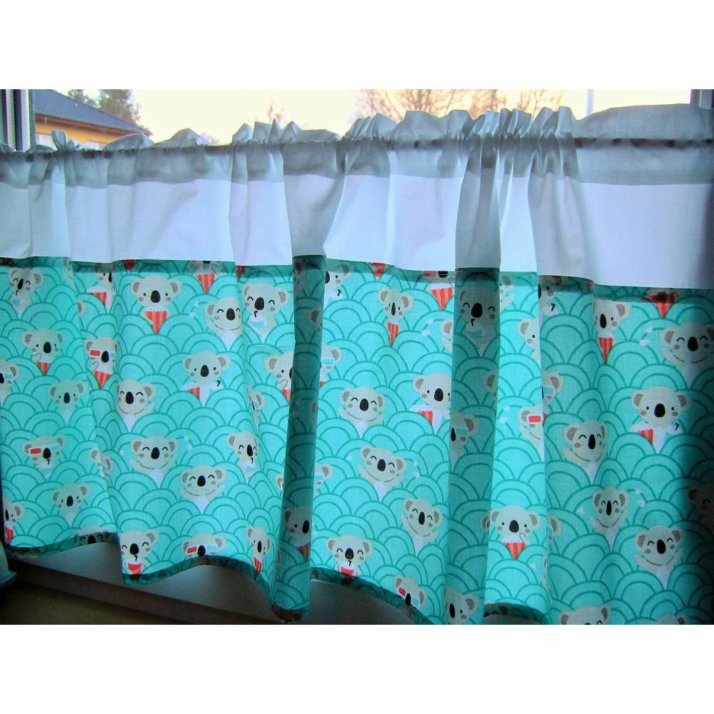 Full Size of Gardine Kinderzimmer Scheibengardinen Küche Regale Sofa Gardinen Für Schlafzimmer Regal Weiß Die Wohnzimmer Fenster Kinderzimmer Gardine Kinderzimmer