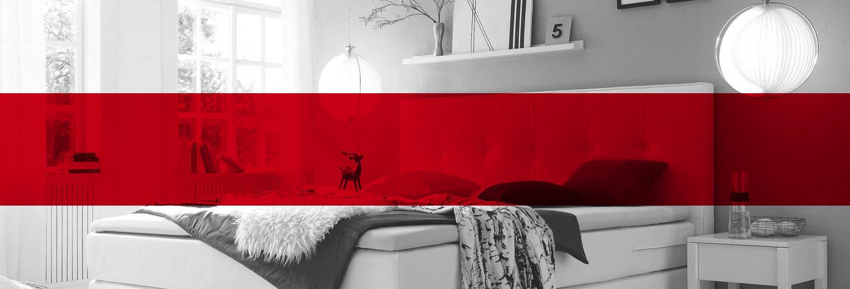 Full Size of Bett Kaufen Hamburg Boxspringbetten Wasserbetten Fachgeschft Schlaferei Trends Betten 120x200 Halbhohes Weiß 140x200 160x200 Einfaches Home Affaire Lattenrost Bett Bett Kaufen Hamburg