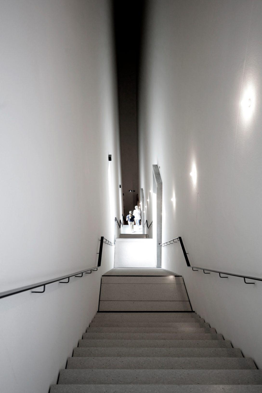 Large Size of Bauhaus Fenster Fensterdichtungsband Fenstergriff Einbauen Kosten Fensterbank Granit Baumarkt Fensterfolie Lassen Sichtschutz Fensterdichtungen Einbau Schwarz Fenster Bauhaus Fenster