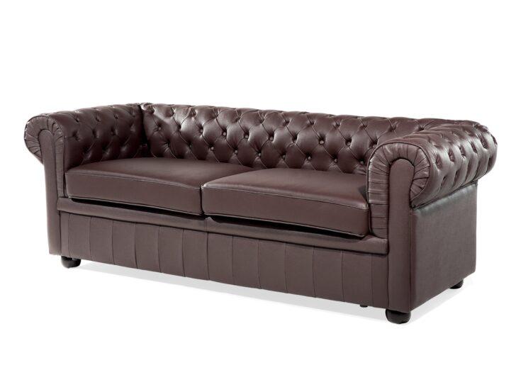 Medium Size of Sofa Auf Raten Leder Braun Chesterfield Belianide Leinen Dauerschläfer Grau Polyrattan Polsterreiniger Aufbewahrungsbehälter Küche Breaking Bad Kaufen 3er U Sofa Sofa Auf Raten
