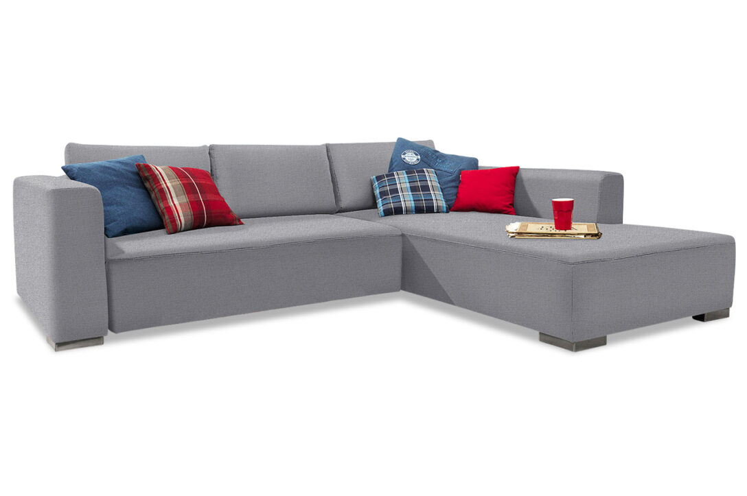 Large Size of Tom Tailor Sofa Heaven Chic West Coast Nordic Pure Couch Style Colors Cube Elements Big Casual Xl Ecksofa M Grau Mit Federkern Sofas Zum Bezug Schlafsofa Sofa Tom Tailor Sofa