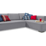 Tom Tailor Sofa Heaven Chic West Coast Nordic Pure Couch Style Colors Cube Elements Big Casual Xl Ecksofa M Grau Mit Federkern Sofas Zum Bezug Schlafsofa Sofa Tom Tailor Sofa
