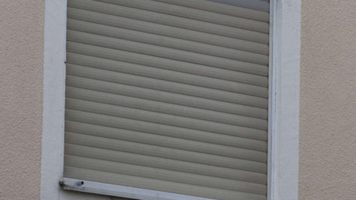 Full Size of Fenster Rollos Innen Ohne Bohren 2m Breit Obi Stoff Ikea Montage Nach Mass Sonnenschutz Verdunkeln Nachrsten Von Rollladen Lohnt Sich Oft Nicht Wohnen Fenster Fenster Rollos Innen