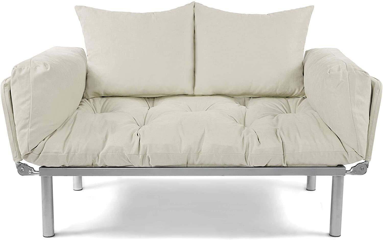 Full Size of Easysitz Schlafsofa Sofa 2 Sitzer Kleines Couch Bora Minotti Copperfield Mit Led Big Grau 3 Weiß Le Corbusier Online Kaufen Poco Dreisitzer Polster Bunt Xxxl Sofa Günstiges Sofa
