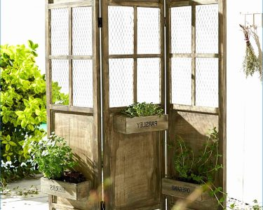Fenster 120x120 Fenster Sichtschutz Fr Fenster Wohnzimmer Design Ideen Neu Fresh 120x120 Dänische Fliegengitter Maßanfertigung Sichtschutzfolien Für Jalousie Innen Schüco Kaufen