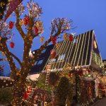 Weihnachtsbeleuchtung Fenster Innen Figuren Batterie Mit Kabel Kabellos Pyramide Led Silhouette Amazon Stern Fensterbank Weihnachtsdekoration Hat Grenzen Wohnen Fenster Weihnachtsbeleuchtung Fenster