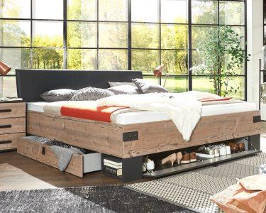 Stauraum Bett 200x200 Bett Bett Weiß 180x200 Massivholz Betten Steens 220 X 200 Topper Ausgefallene Bei Ikea Günstige 140x200 200x200 Komforthöhe Mit Aufbewahrung 120 Cm Breit