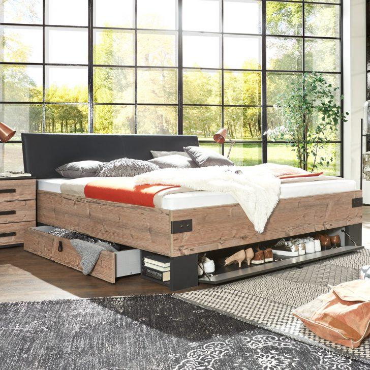 Medium Size of Bett Weiß 180x200 Massivholz Betten Steens 220 X 200 Topper Ausgefallene Bei Ikea Günstige 140x200 200x200 Komforthöhe Mit Aufbewahrung 120 Cm Breit Bett Stauraum Bett 200x200