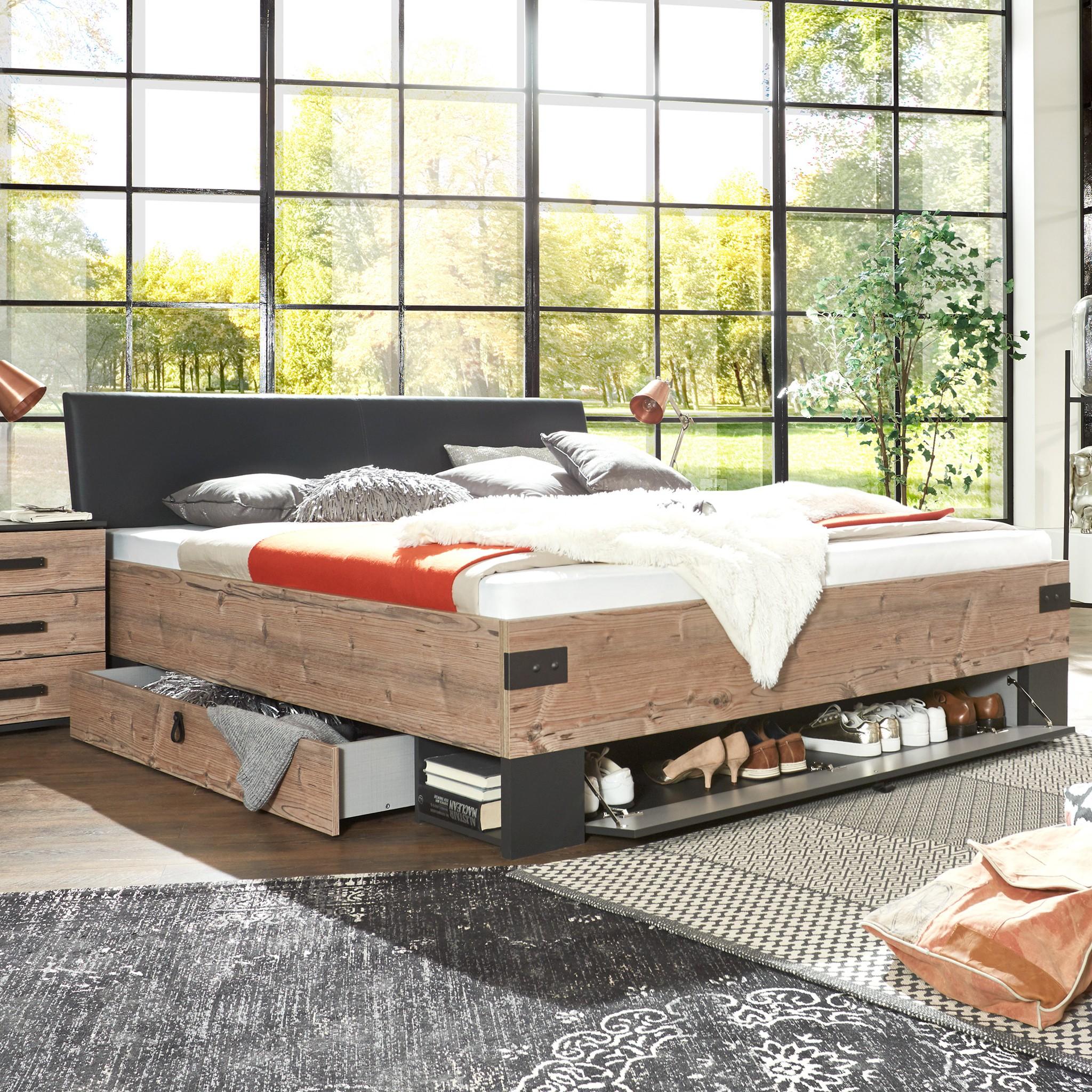 Full Size of Bett Weiß 180x200 Massivholz Betten Steens 220 X 200 Topper Ausgefallene Bei Ikea Günstige 140x200 200x200 Komforthöhe Mit Aufbewahrung 120 Cm Breit Bett Stauraum Bett 200x200