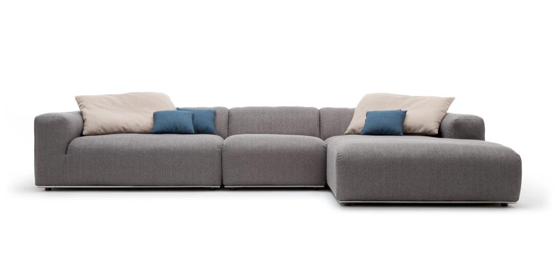 Large Size of Couch Freistil Rolf Benz Sofa Showroom Hamburg Sofa 180 164 Von 134 187 Dreieinhalbsitzer Sofa 165 By 133 141 Preis 175 Sessel 185 Graues Verkaufen Breit Sofa Freistil Sofa