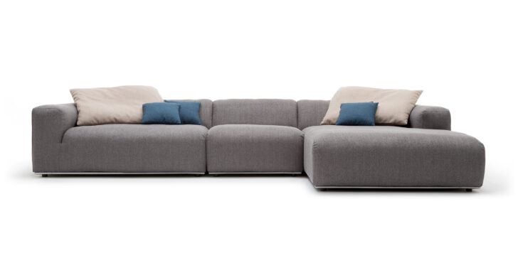 Medium Size of Couch Freistil Rolf Benz Sofa Showroom Hamburg Sofa 180 164 Von 134 187 Dreieinhalbsitzer Sofa 165 By 133 141 Preis 175 Sessel 185 Graues Verkaufen Breit Sofa Freistil Sofa